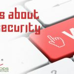 Web Security Myths