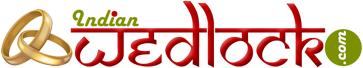 Indian Wedlock