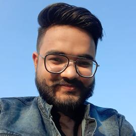 Nitesh Malik