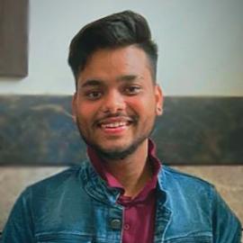 Tapsvi Sharma