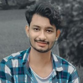 Yogesh Pathak